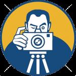 Kecskemét fotós